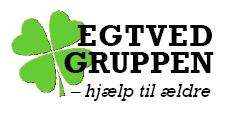 C:\Users\Bruger\AppData\Local\Microsoft\Windows\Temporary Internet Files\Content.Word\EgtvedGruppen logo.jpg